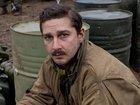 Режиссер «Отряда самоубийц» снимет Шайю ЛаБафа в криминальном триллере