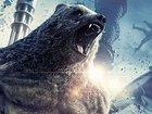 Компания Enjoy Movies подала заявление о банкротстве