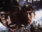 «Последний самурай»: Рассказ о создании фильма «Семь cамураев»