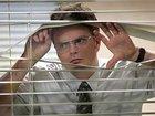 NBC планирует выпустить продолжение сериала «Офис»
