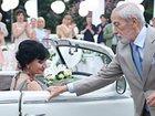 В Грузии сняли семь любовных историй с акцентом