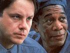 10 знаковых фильмов, которым не повезло с «Оскаром»
