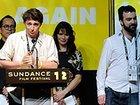 По следам Sundance-2012: Критики о наркоторговле и «Сиянии»