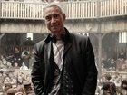 Роланд Эммерих: «Мой фильм прославляет работы Уильяма Шекспира»