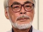 Хаяо Миядзаки: Слова великого художника