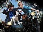 Лучшие фильмы 2011 года по версии сотрудников КиноПоиска