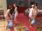 Продюсер сочинил сюжет для The Sims и мечтает вернуть «Хищника»