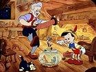 Успех «Алисы в стране чудес» возродил «Пиноккио»