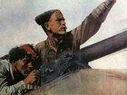 «Чапаев»: Чего ждать от нового сайта об истории отечественного кино?