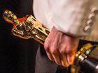 Американская киноакадемия внесла разнообразие в свои ряды