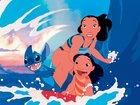 Disney выпустит игровой ремейк мультфильма «Лило и Стич»