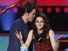 Канал MTV раздал свои кинонаграды, не оглядываясь на «Оскар»