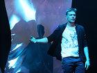 В Омске стартовал фестиваль дебютов «Движение»