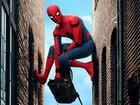 Мировой бокс-офис: Человека-паук чудом обошел миньонов