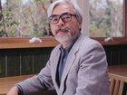 Хайао Миядзаки переживает за будущее Японии