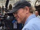 Рон Ховард поделился снимками со съемок фильма о Хане Соло