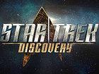 CBS сдвинула «Звездный путь» на май 2017-го