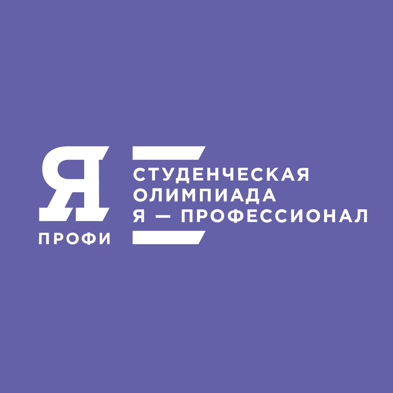 https://clck.ru/JdQZS