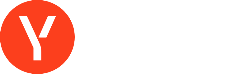 Yandex 360