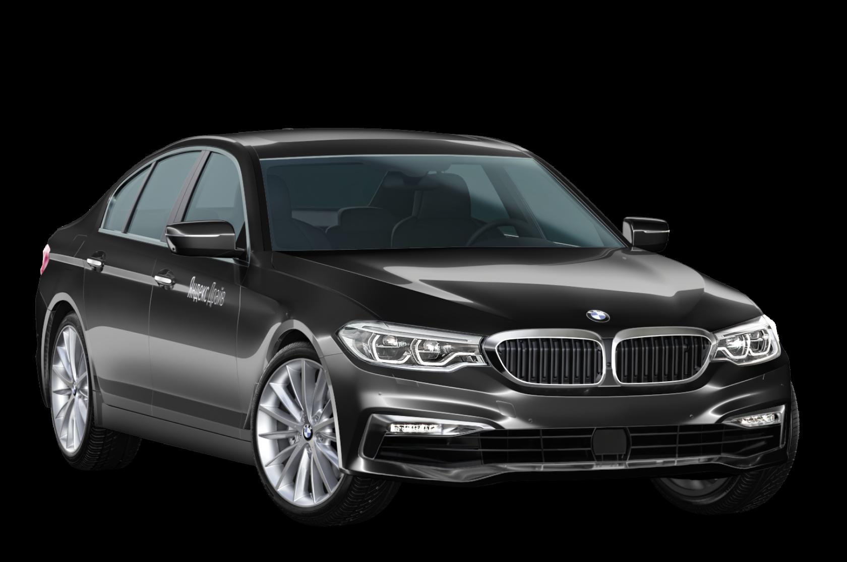 BMW<br>520i