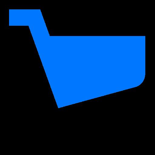 Добавьте свои товары<br>на Яндекс.Маркет, чтобы найти покупателей по всей России