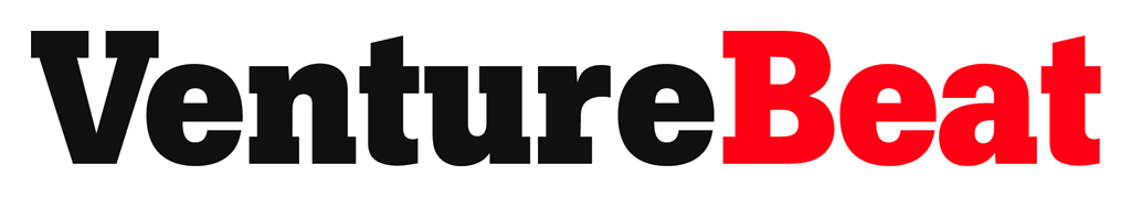 <br>Yandex let usride inits autonomous Prius