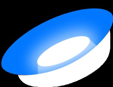 Создайте единое хранилище документов для всех участников команды с Яндекс.Диском