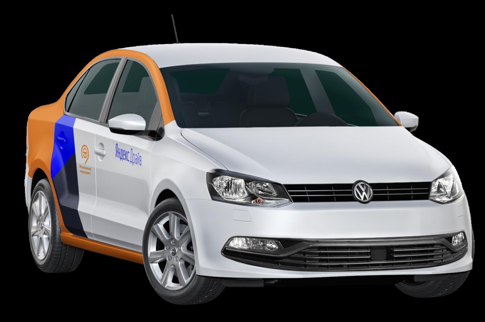 Volkswagen<br>Polo