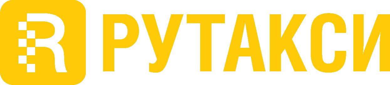 Сервис заказа такси по телефону «Везёт»
