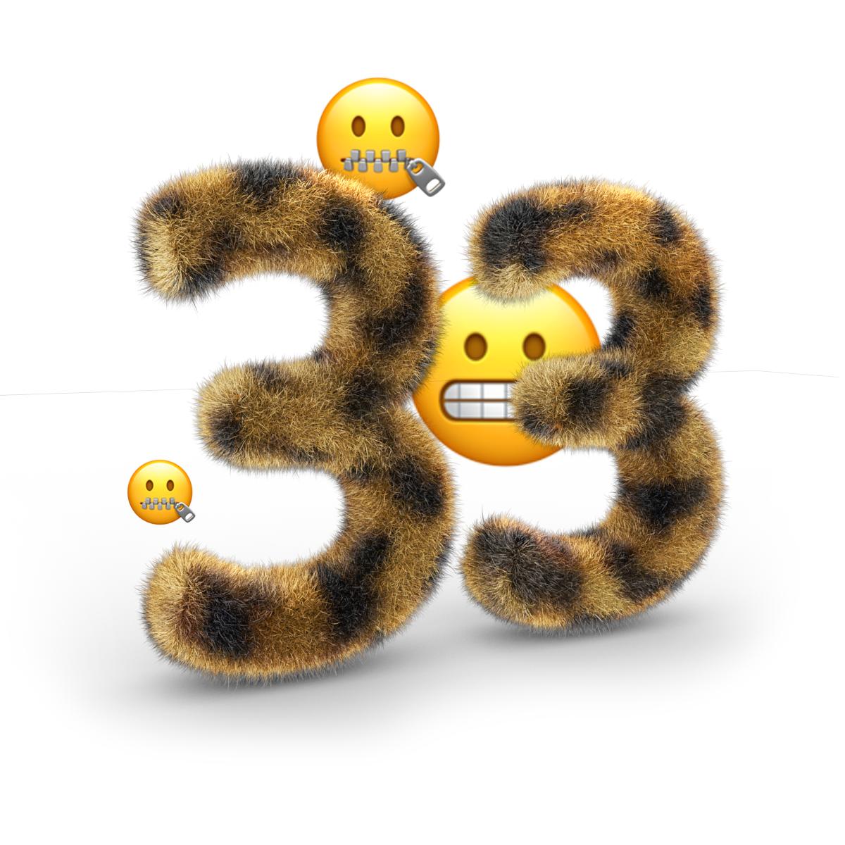 33 неудобных вопроса отеатре