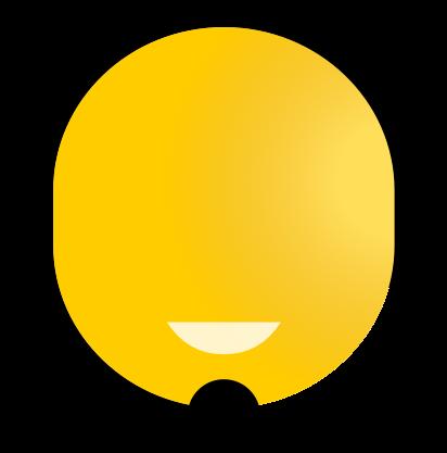 Общайтесь с клиентами по телефону c Яндекс.Телефонией