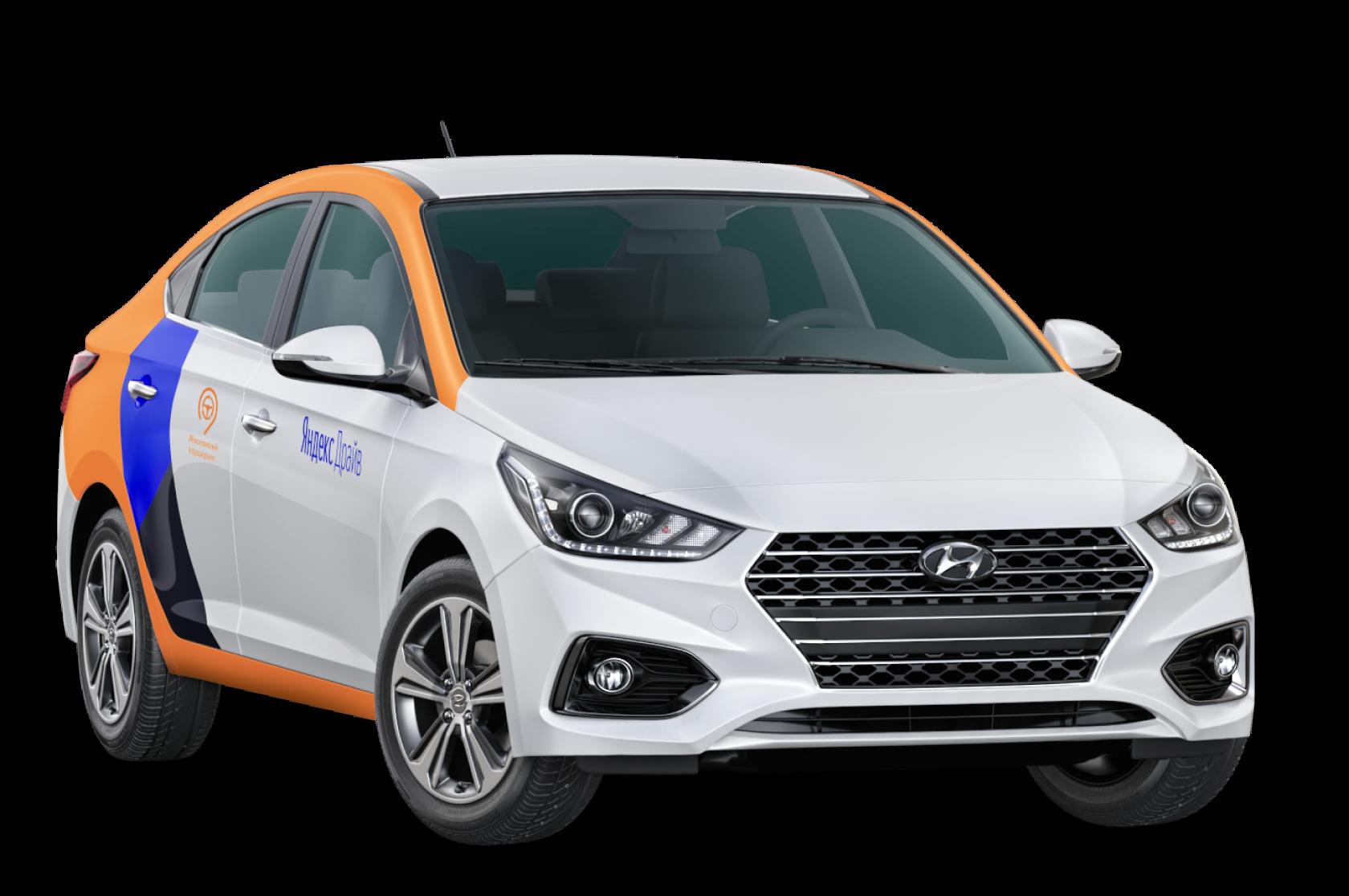 Hyundai<br>Solaris
