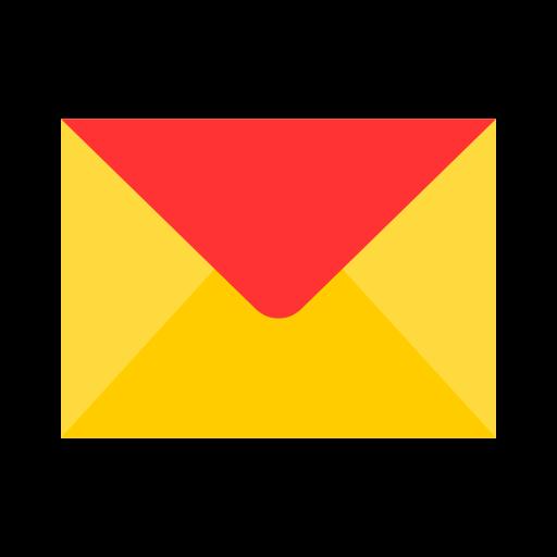 Почта для бизнеса