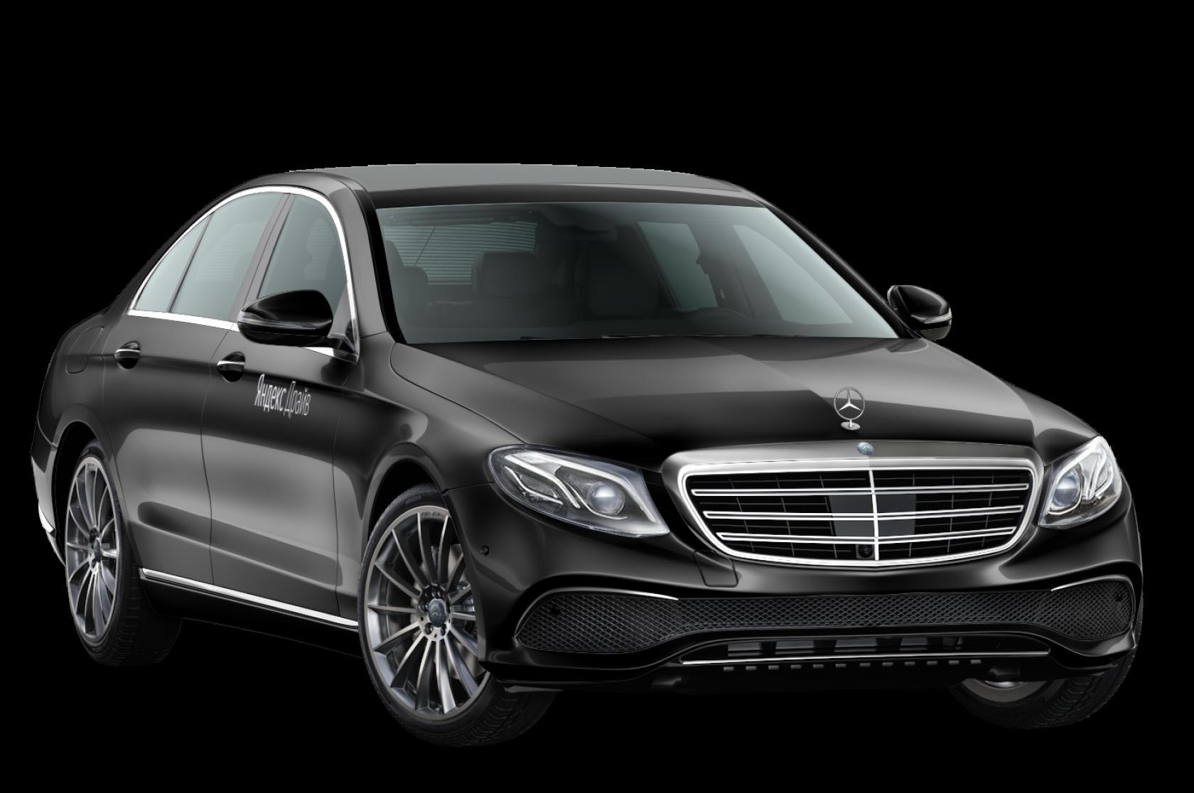 Mercedes<br>E200