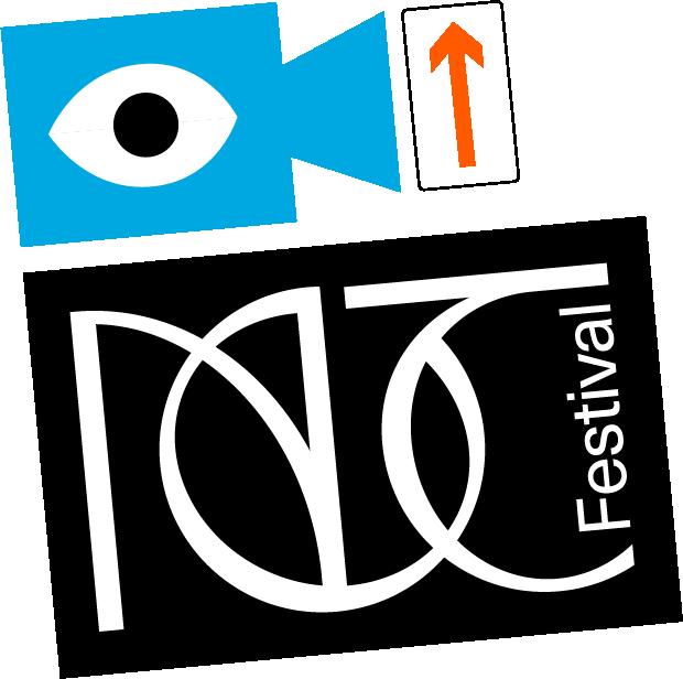6 событий фестиваля «NET — Новый европейский театр»