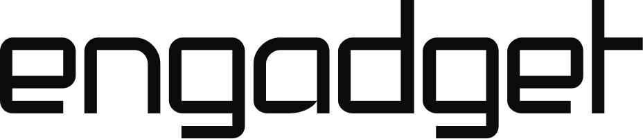 <br>Yandex begins public tests of its self-driving cars in Russia