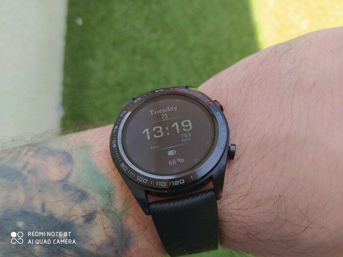 По сдал гарантии часы часы в москве заложить