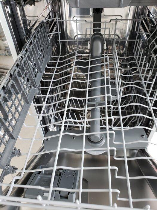 Стоит ли покупать Посудомоечная машина Electrolux EEM 923100 L? Отзывы на  Яндекс.Маркете
