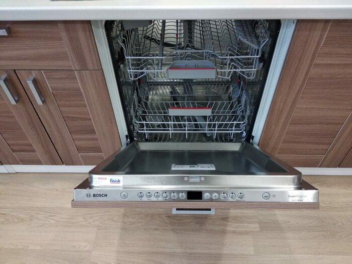 Электролюкс посудомоечная машина режимы
