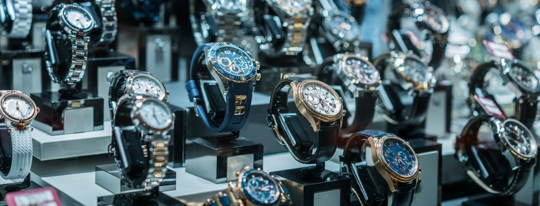 3edb83d2deed Как отличить подделку от оригинальных часов — советы в Журнале Маркета