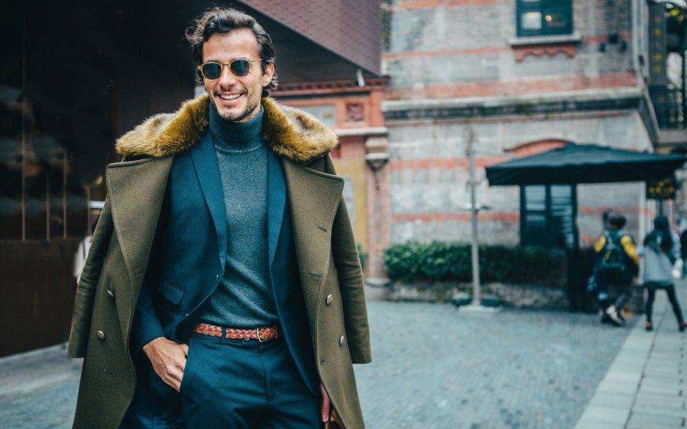 c4c9deab815 Мужские куртки — купить на Яндекс.Маркете