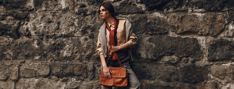 0530902005e6 7 модных сумок — подборка в Журнале Маркета