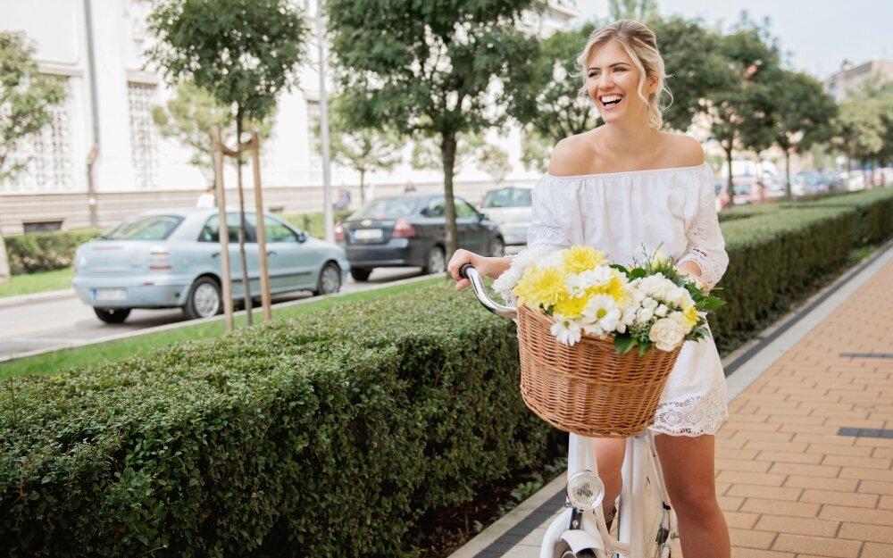 49e019acc41 Женские платья — купить на Яндекс.Маркете