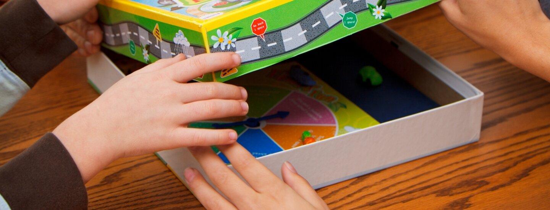 игры для девочек азартные игры