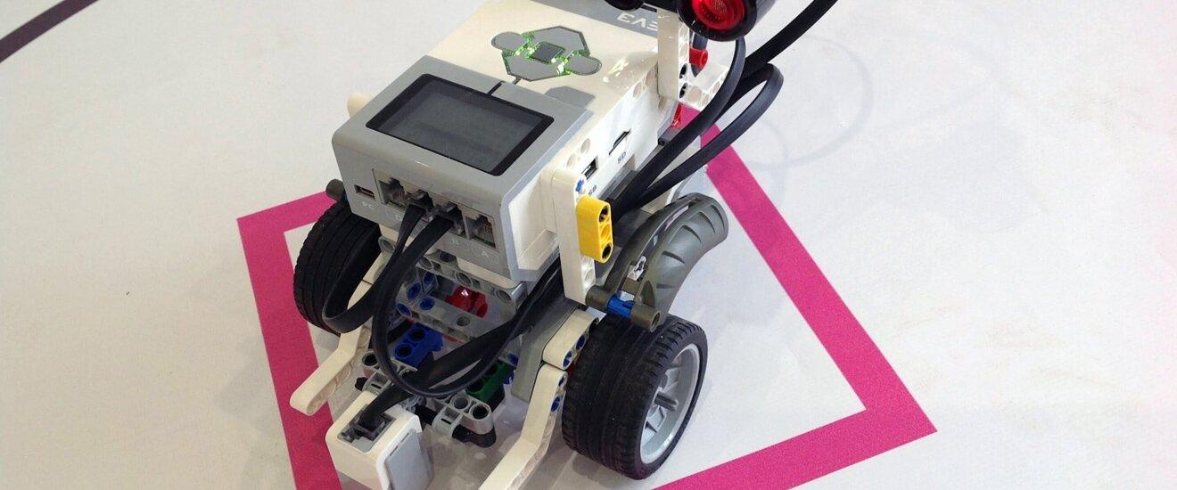 Робототехника дом техники вакуумный упаковщик купить оренбург