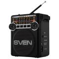 Радиоприёмники сUSB-интерфейсом (для флешки)