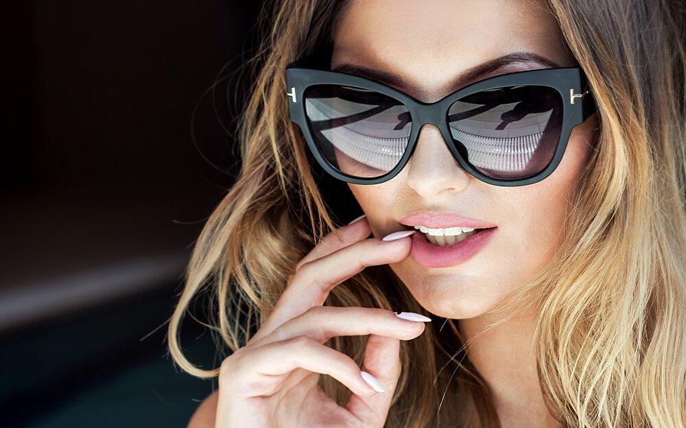 f7f328b0fa6c Солнцезащитные очки — купить на Яндекс.Маркете