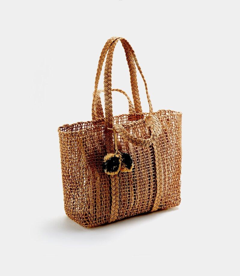 48182c5f442ae Как выбрать качественную пляжную сумку — советы в Журнале Маркета