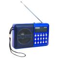 Радиоприёмники сMP3