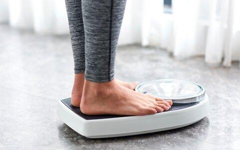 Без диет и постоянных ограничений: как худеть быстро и без вреда.